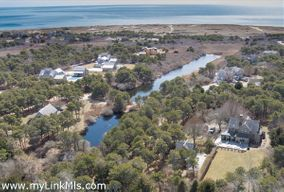 21 Folger Avenue|Surfside | contract
