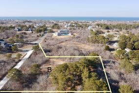 20b Bishops Rise, Nantucket, MA, USA|Dionis | sale