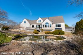 2 Green Hollow Road|Tom Nevers | contract