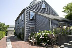 14 South Mill Street Town   rent