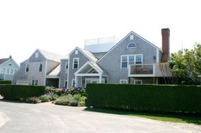 50 Walsh Street|Brant Point | rent