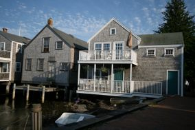 2 Old North Wharf|Town | rent