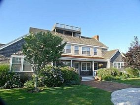 14 Brant Point Road|Brant Point | rent