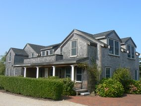 26 North Beach Street (Front)|Brant Point | rent
