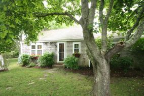 16 Milestone Road F|Monomoy | rent