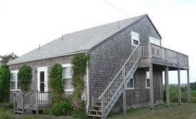 3 Rhode Island Avenue|Madaket | rent