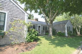 16 Milestone Road, Unit B|Monomoy | rent