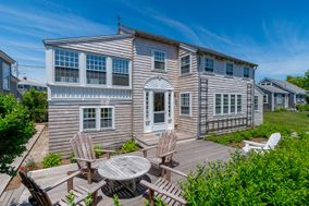 21 Jefferson Avenue|Brant Point | rent