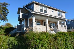 3 Walsh Street|Brant Point | rent