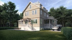 34 Walsh Street|Brant Point | rent